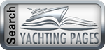 Search Yachting Pages Button